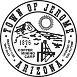 Town of Jerome Arizona - A Place to Call Home...